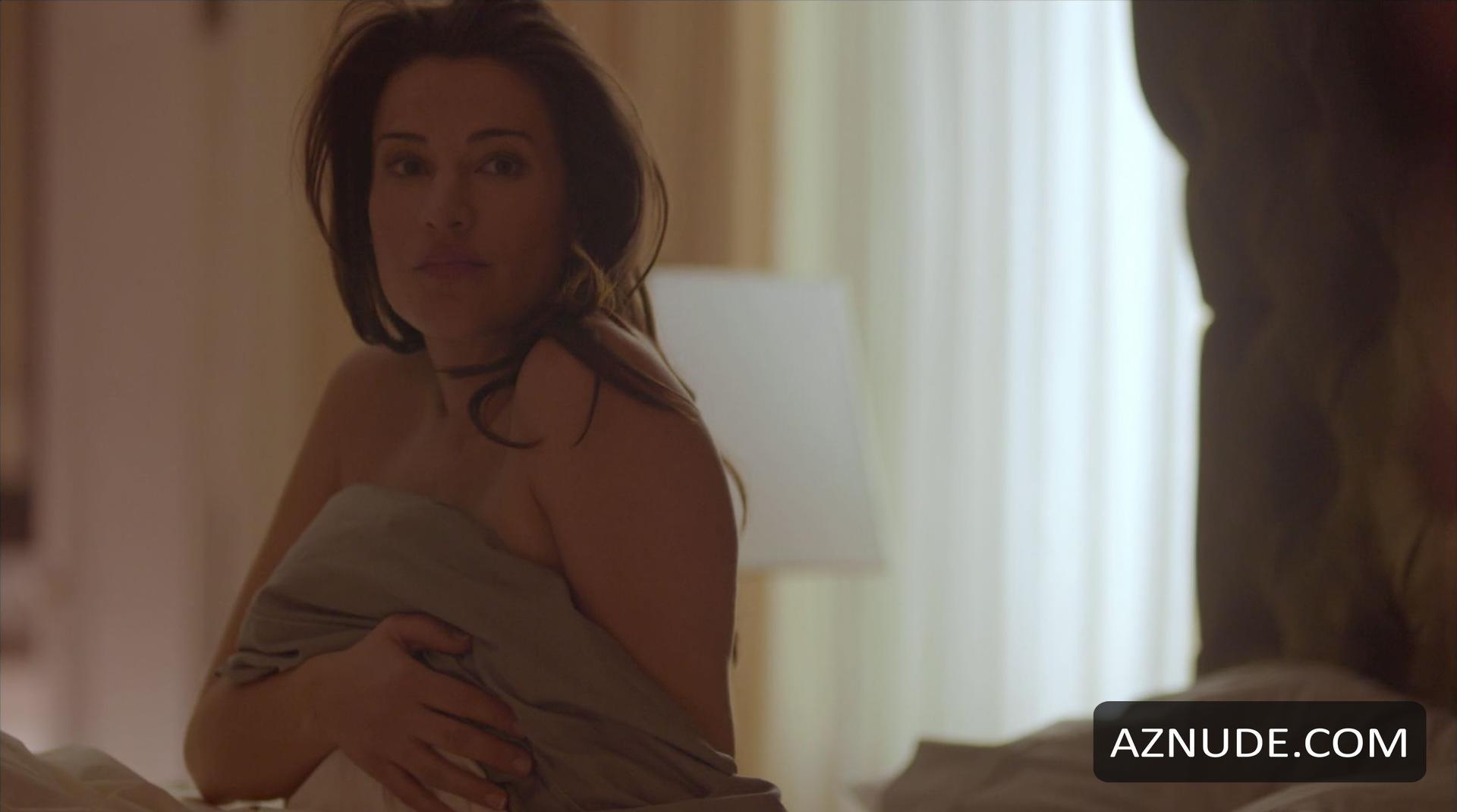 America Olivo Desnuda the strain nude scenes - aznude