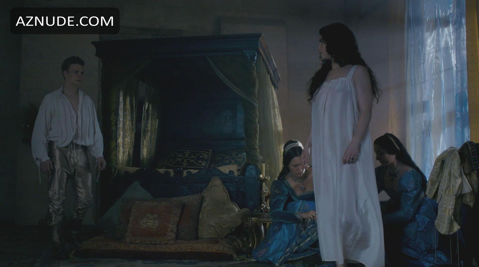 Erotica Amy Manson nudes (85 foto and video), Sexy, Is a cute, Feet, cleavage 2018