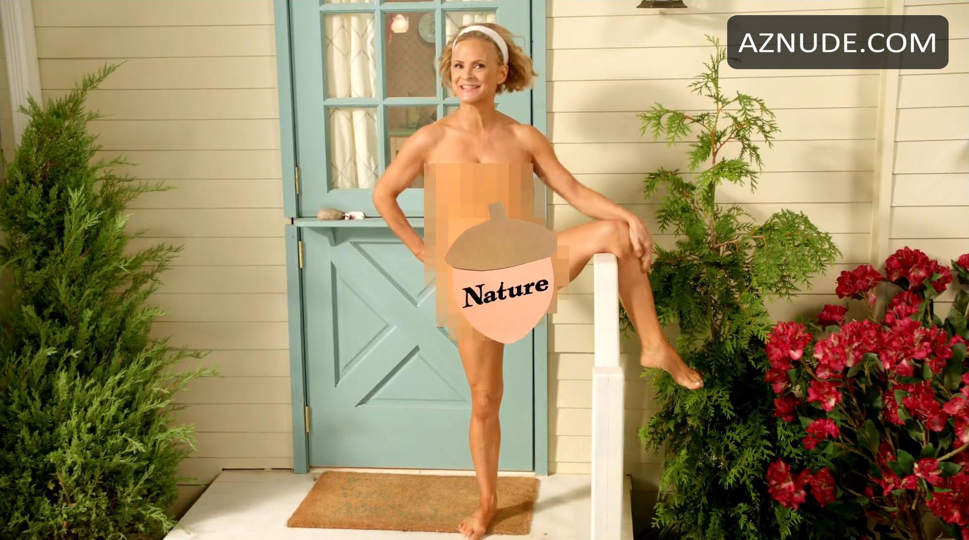 Amy Sedaris Naked amy sedaris nude - aznude
