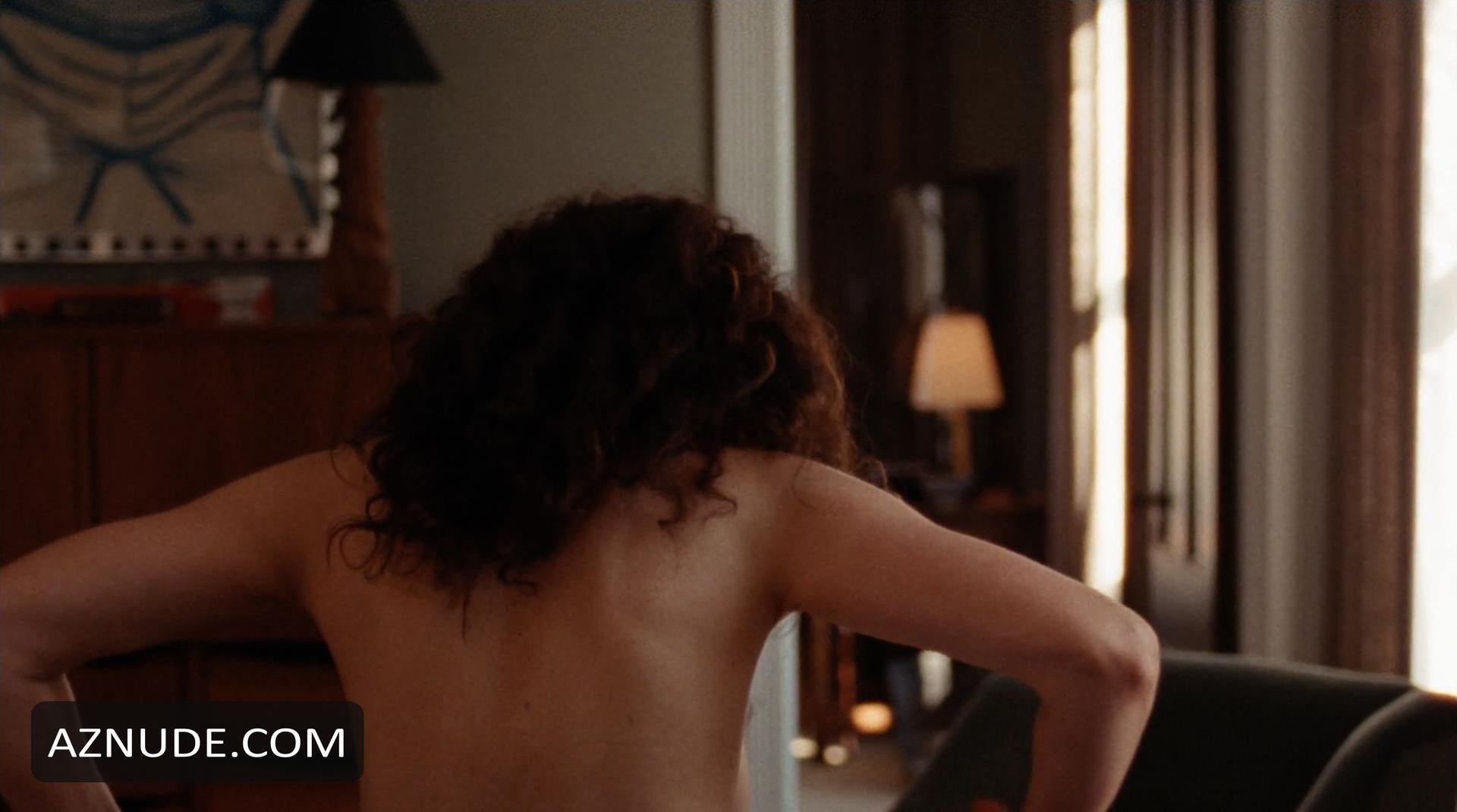 Andie Macdowell Nackt andie macdowell nude - aznude