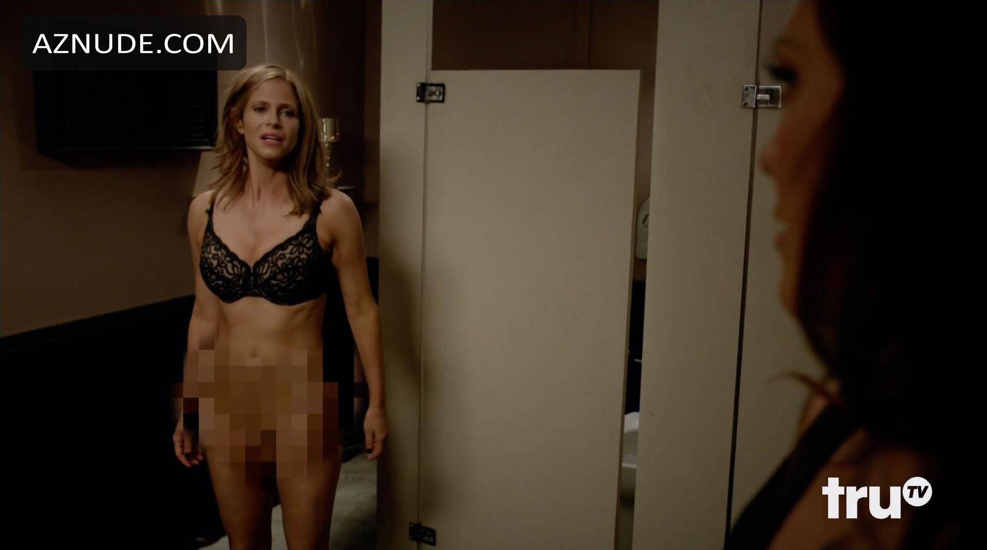 Andrea Savage Nude Pics andrea savage nude - aznude