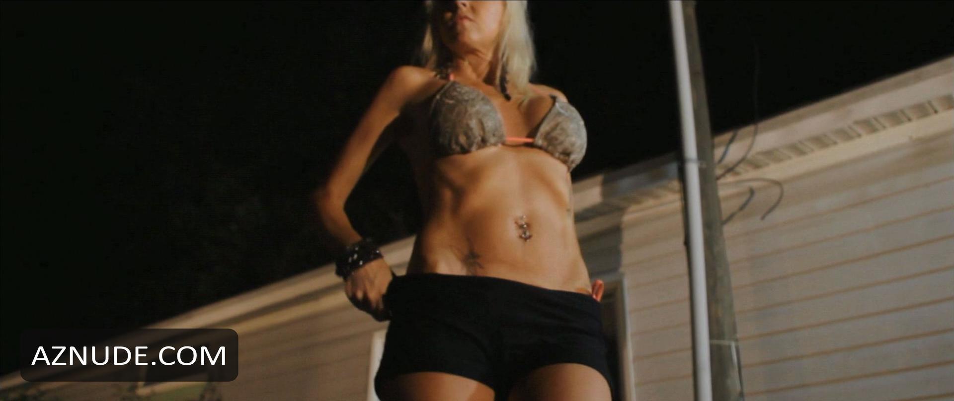 Angela Kerecz Porn angela kerecz nude - aznude