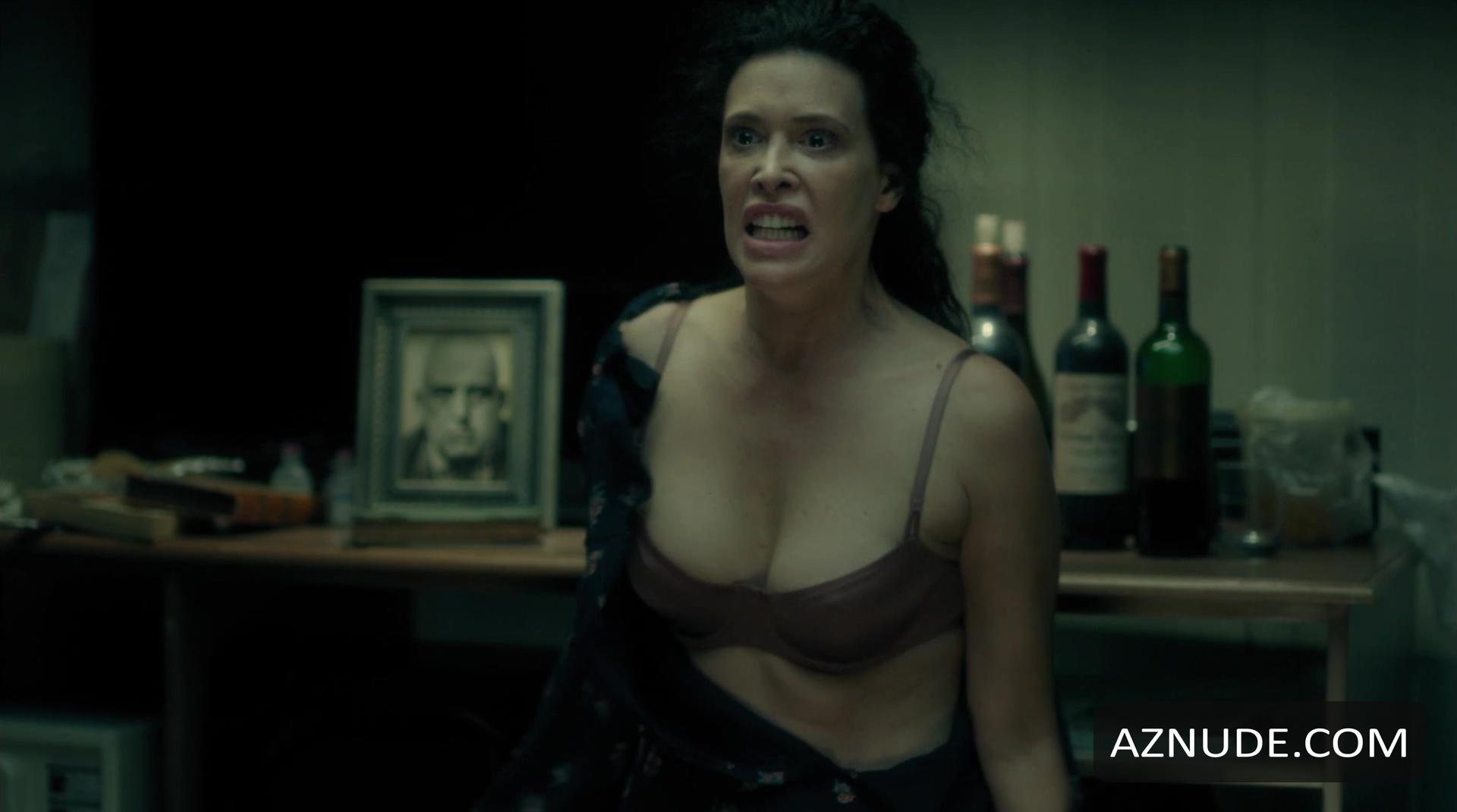 Angie Cepeda Scene angie cepeda nude - aznude