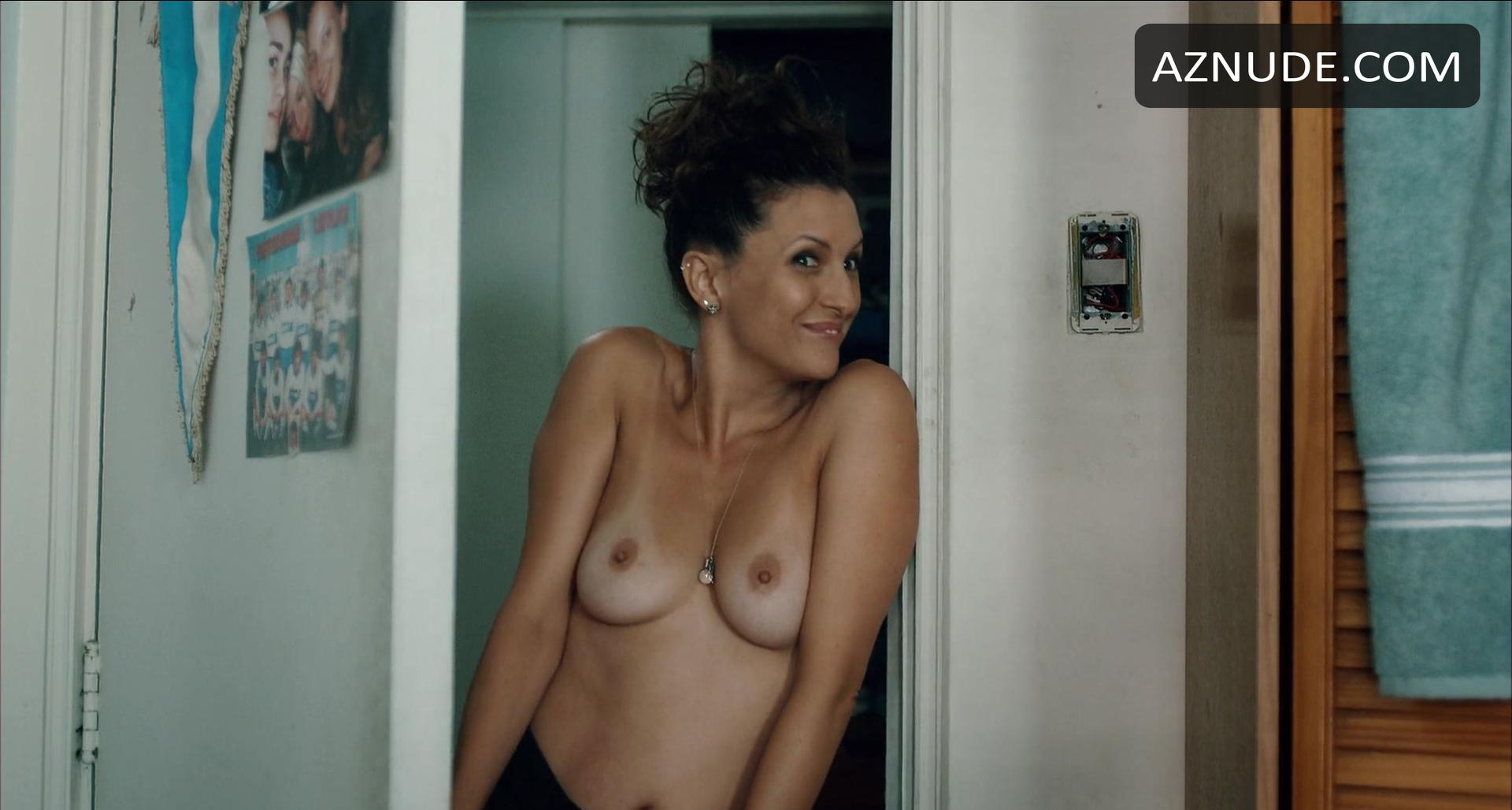 Antonella Sexo antonella costa nude - aznude