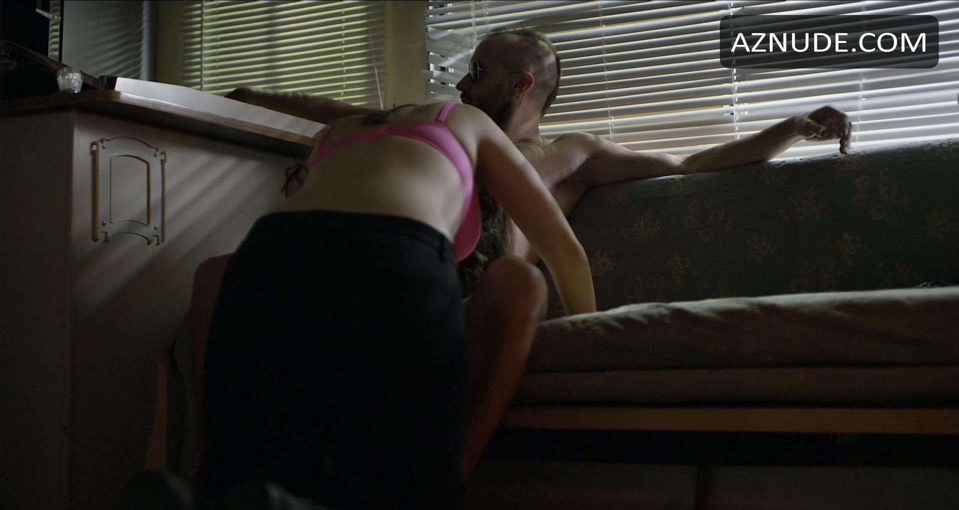 Ashley Harris Porn ashley vetere nude - aznude
