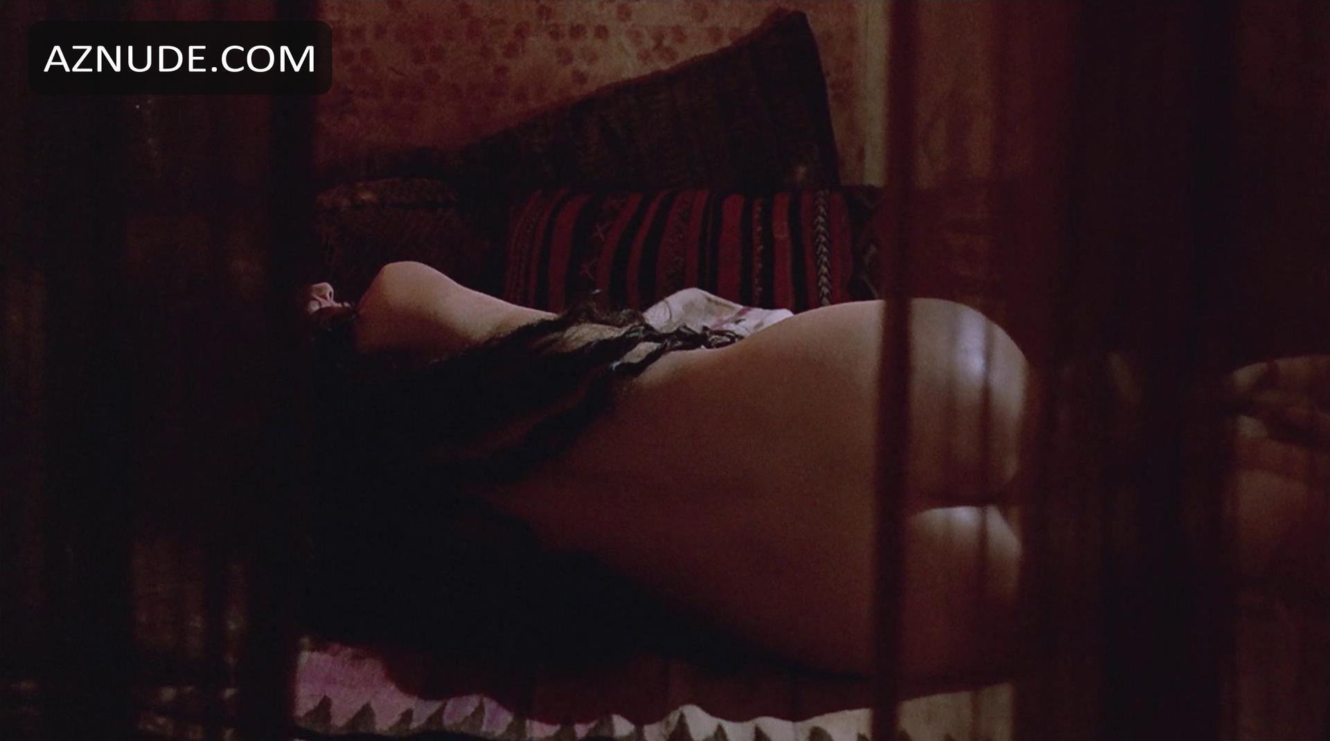 Butt Barbara Hershey nudes (98 photos) Ass, Instagram, see through