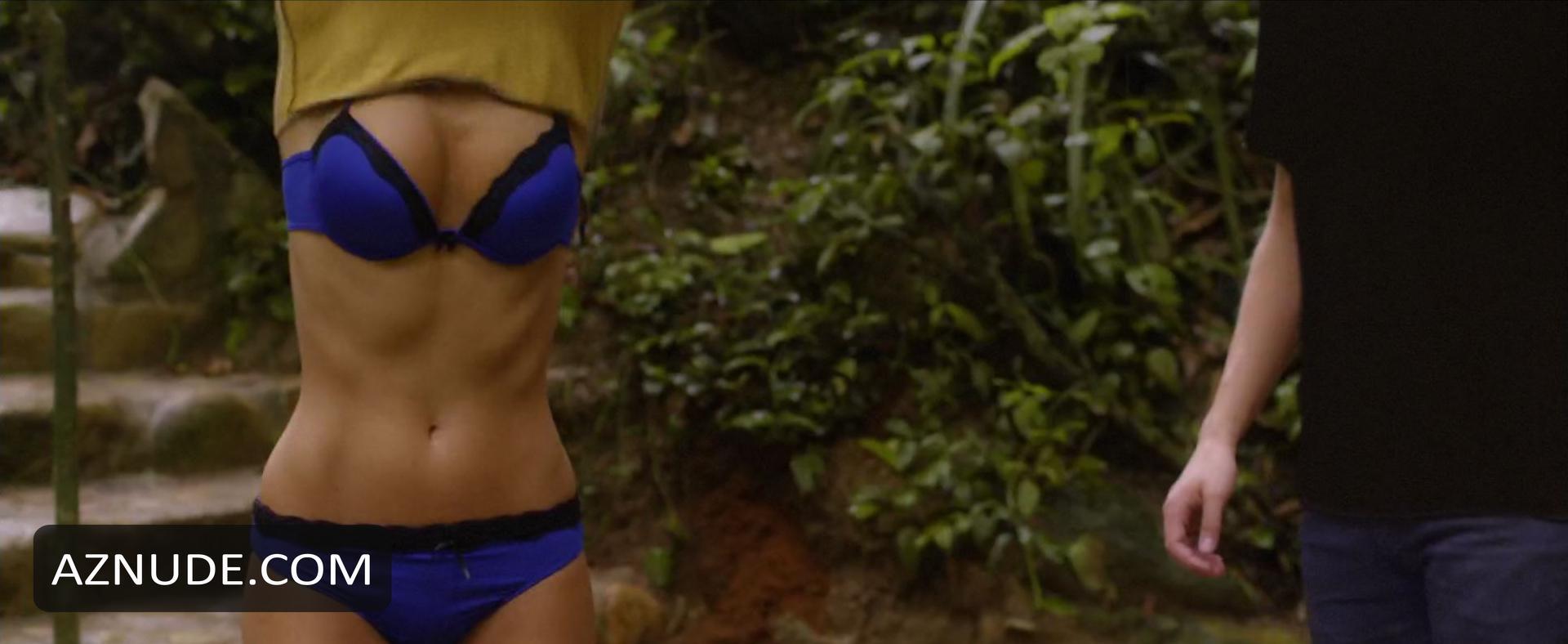 Village desi nude punjabi girls