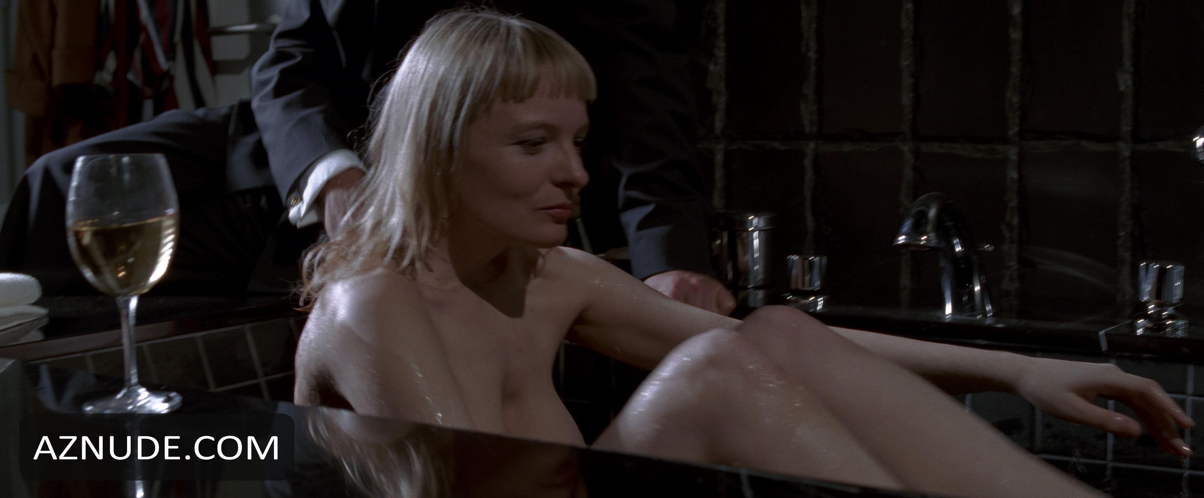 Naked sex dolls legs spread
