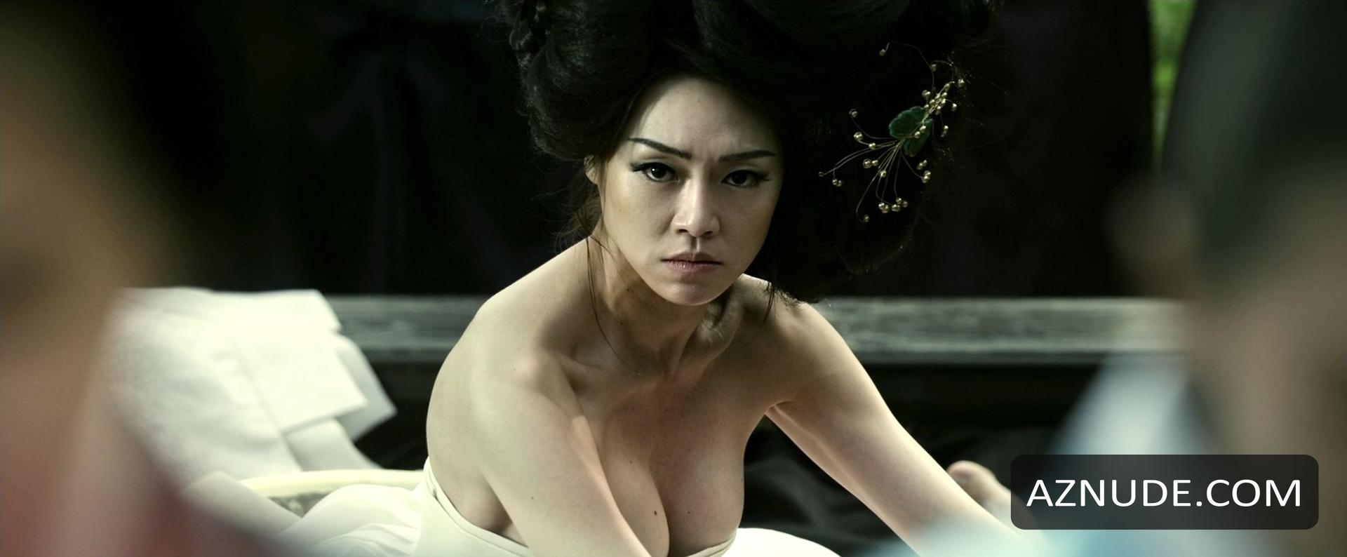 jiyeon-nude