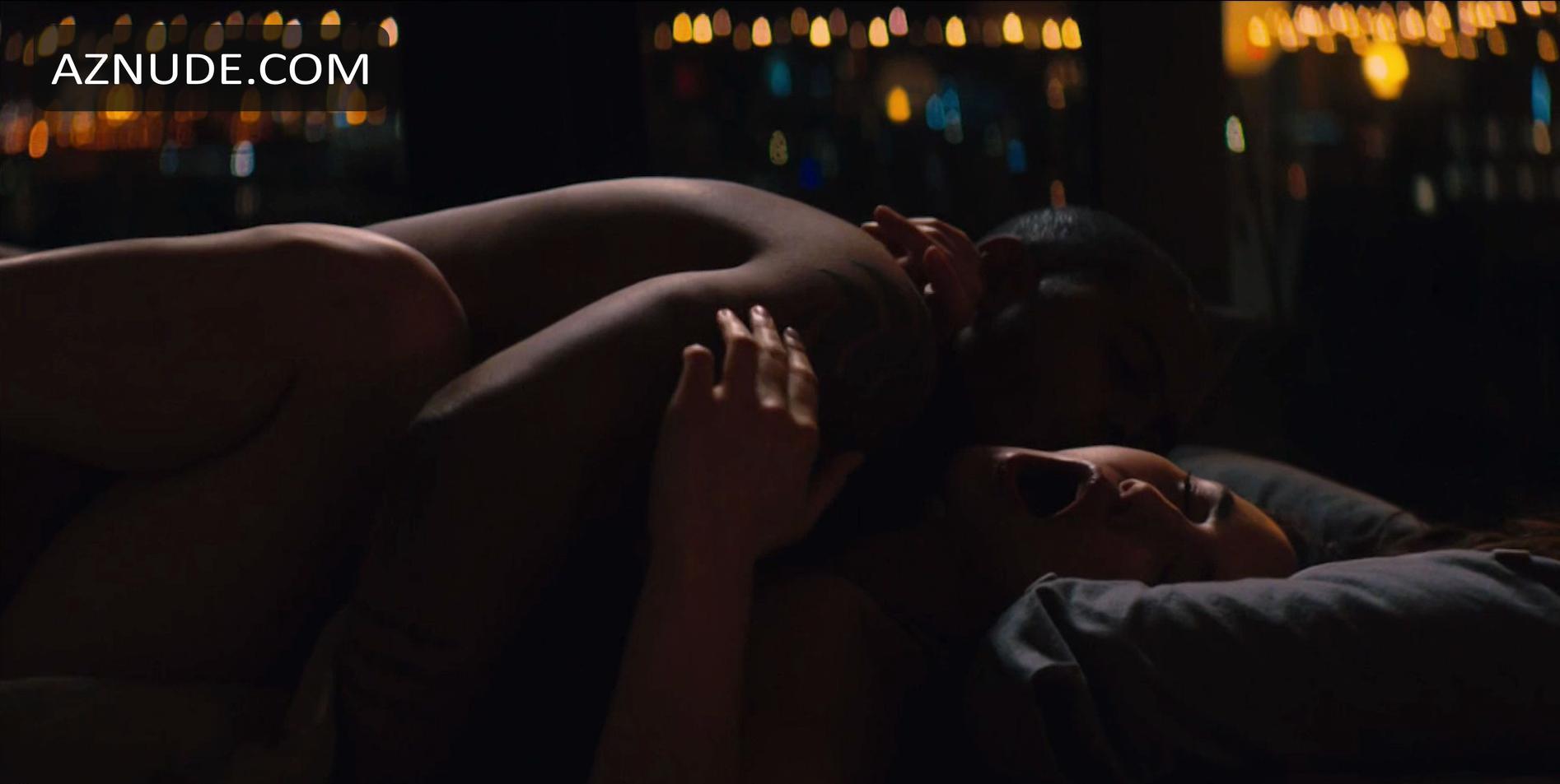 Chong  nackt Christina Christina chong