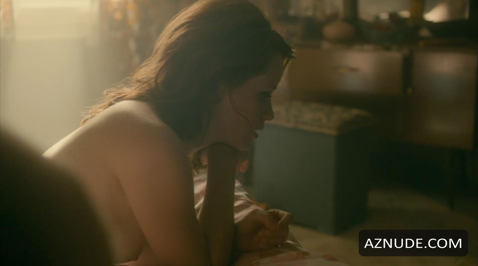 XXX Claire Foy naked (41 photo), Topless, Sideboobs, Instagram, braless 2017