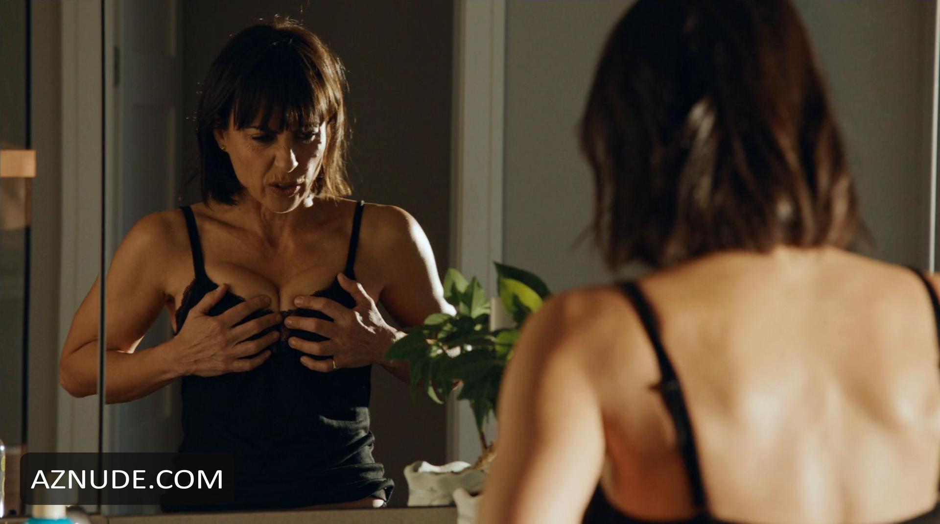 Topless Constance Zimmer nude (43 foto) Hot, Twitter, underwear
