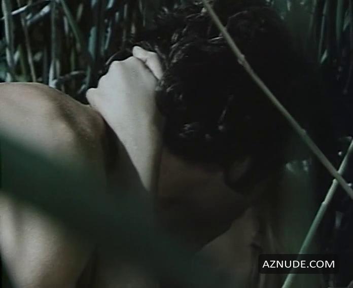 Rozanyai nackt Edith  CinemaCult