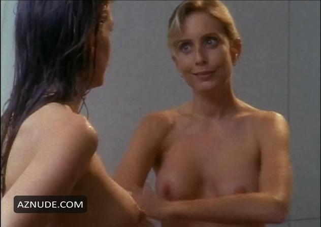 Asijské svázané porno