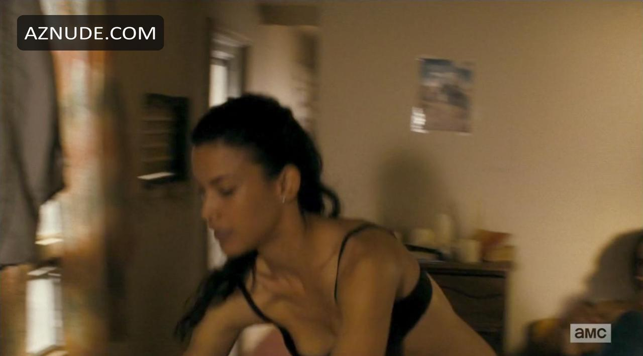 Communication on this topic: Erika canela, danay-garcia-nude-photos-and-videos/