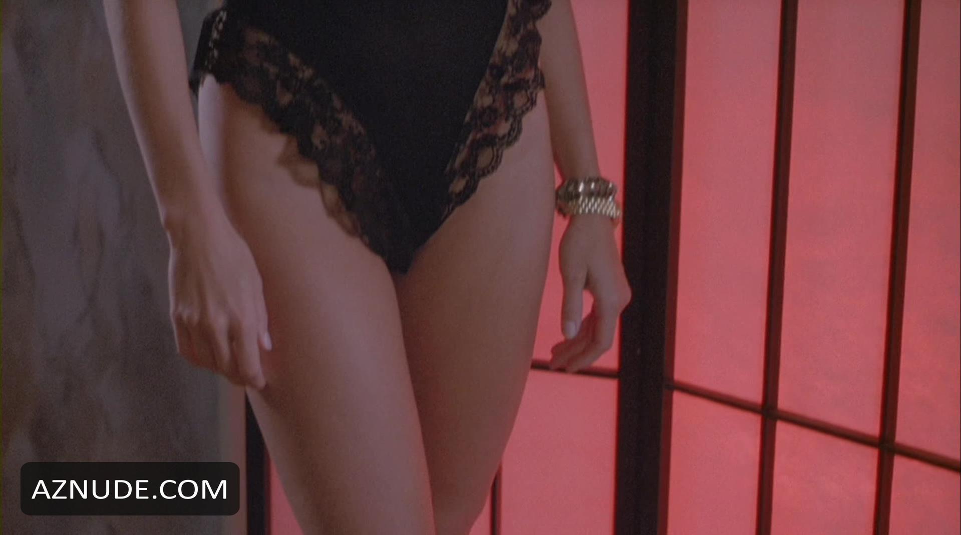 Tits Erotica Danitza Kingsley  nude (31 fotos), Twitter, butt