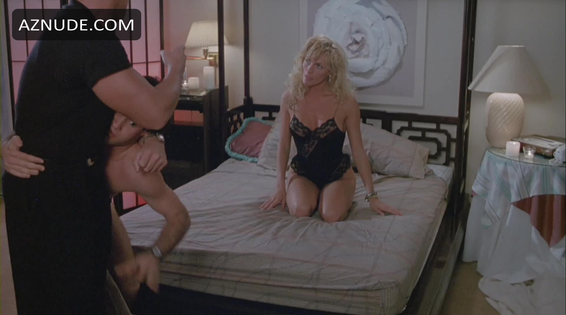Selfie Erotica Danitza Kingsley  naked (98 photo), Instagram, underwear