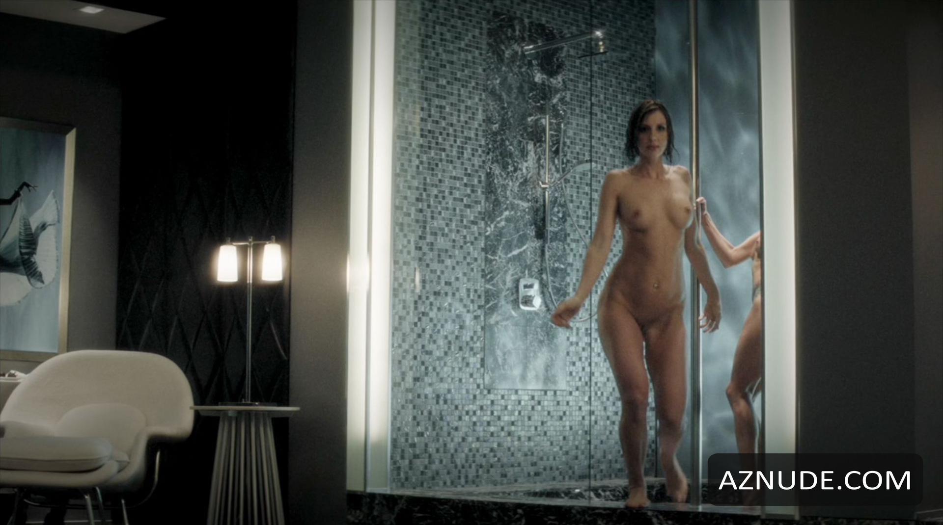 Scenes nude 14 Best