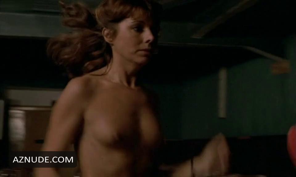 Nackt Virginie Vignon  Virginie Vignon