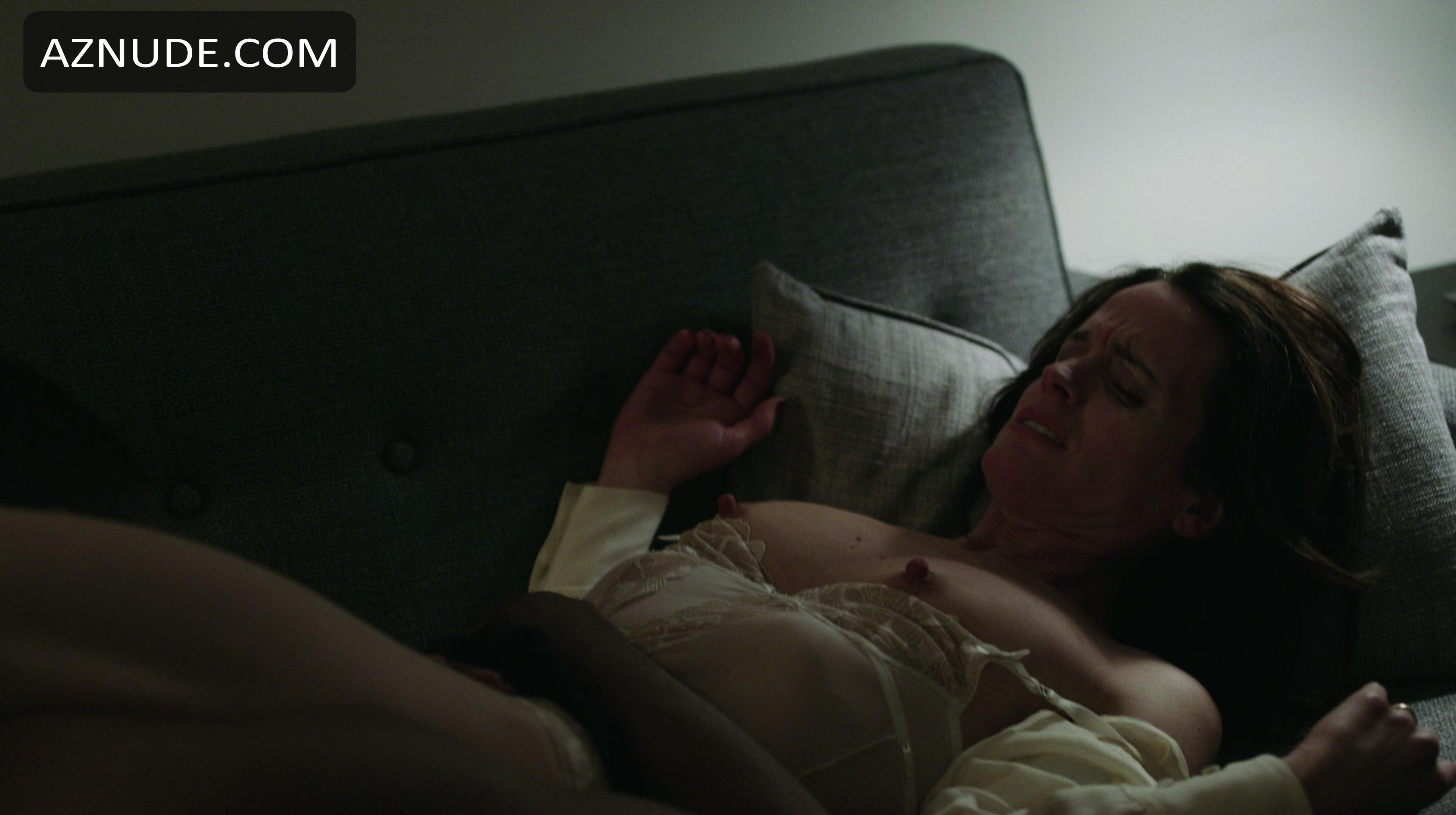 Elizabeth reaser porno