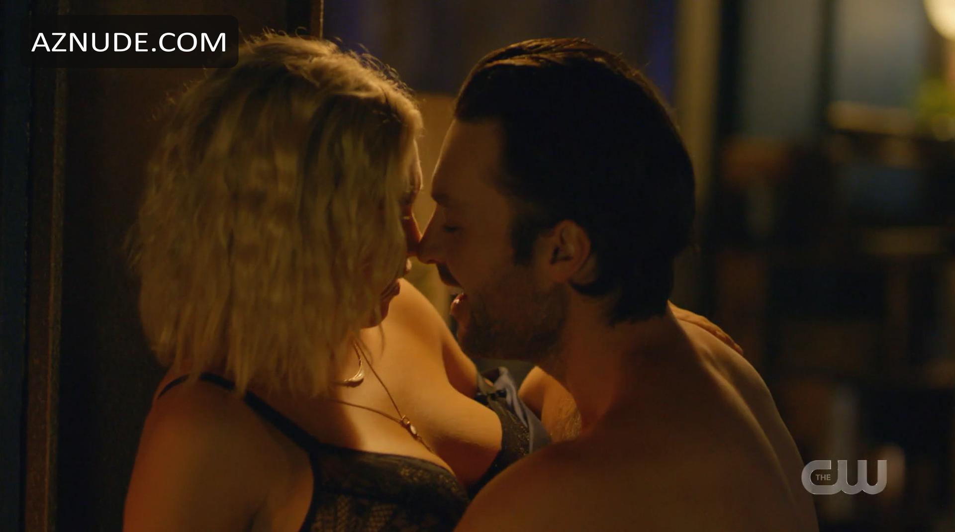 100 Videos De Porno the 100 nude scenes - aznude