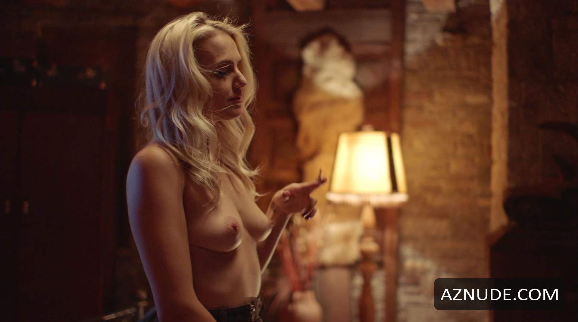 nackt Sweet Emily Emily Porno