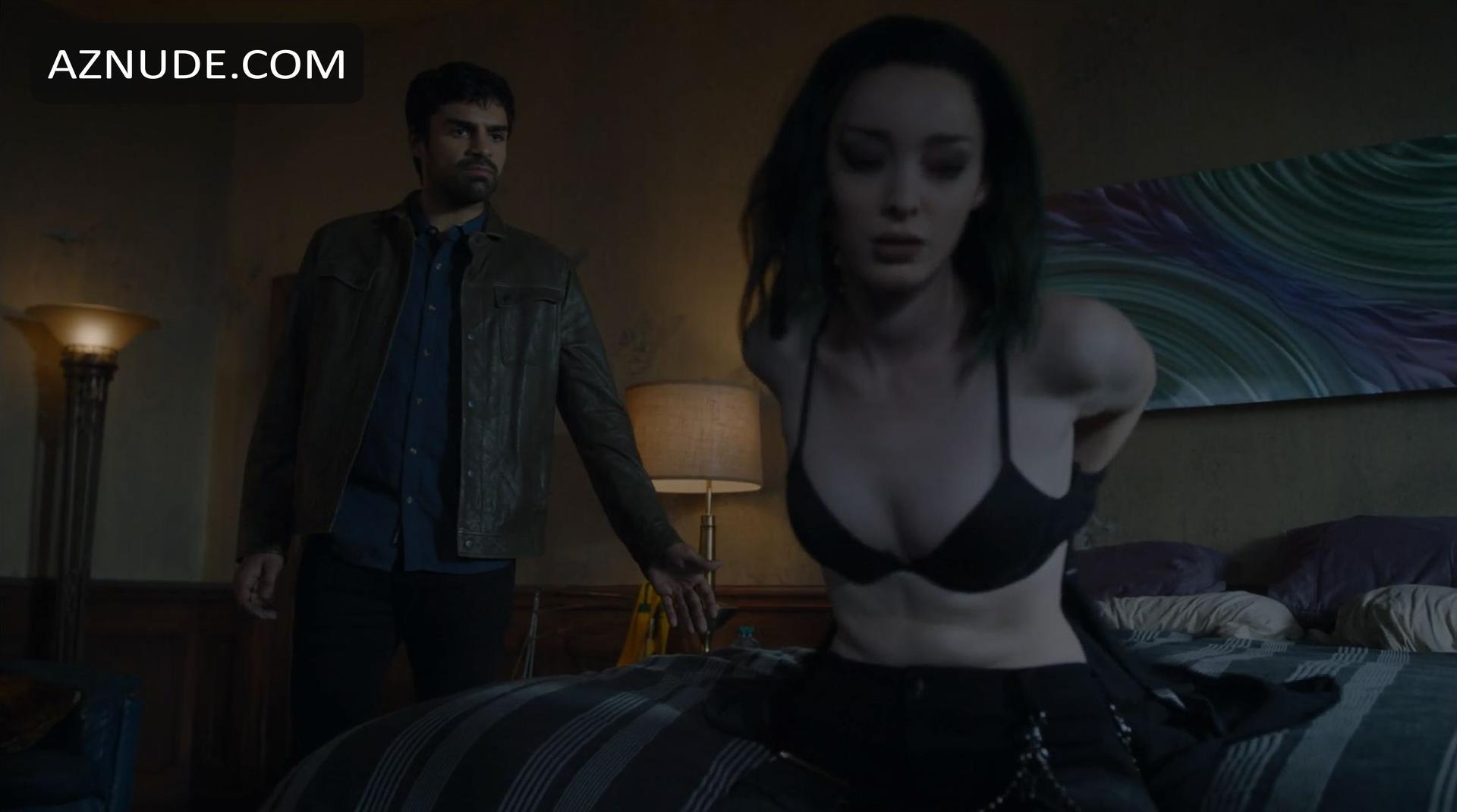 Erotica Emma Dumont nude photos 2019