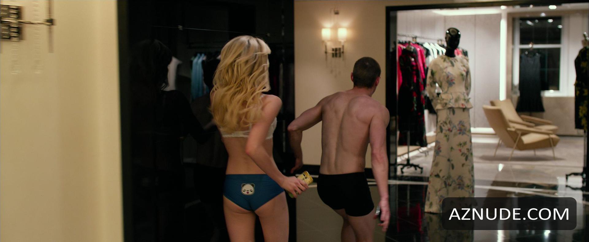 Riley roberts pornstar