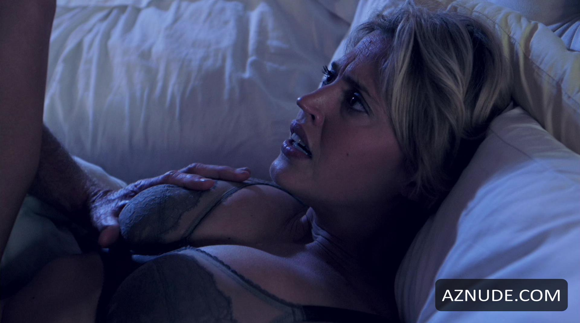 Warren porn estella Estella Warren