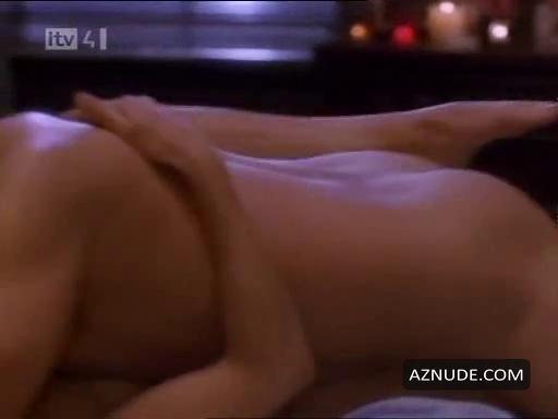 Nackt Roxanne Hart  MATURE PORN