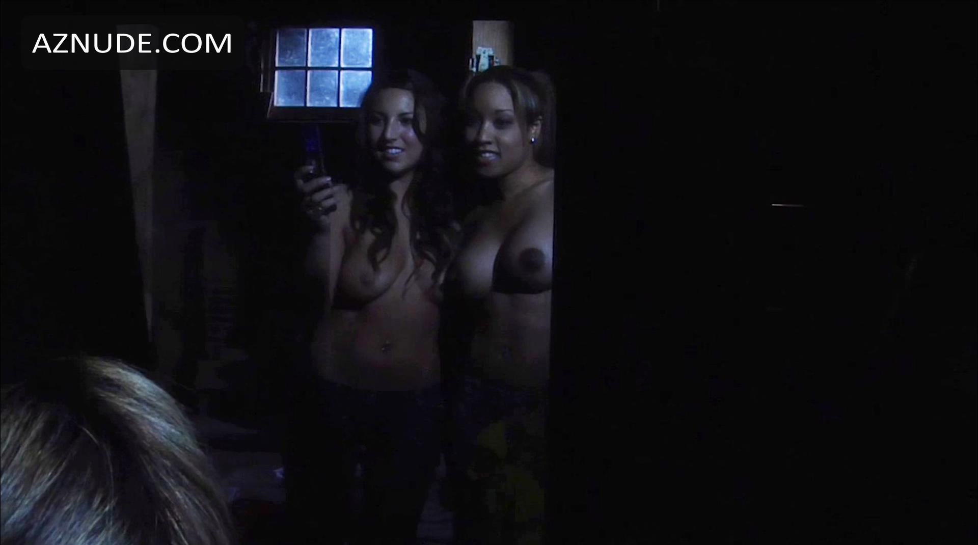 Young  nackt Kora FREE VIDEO