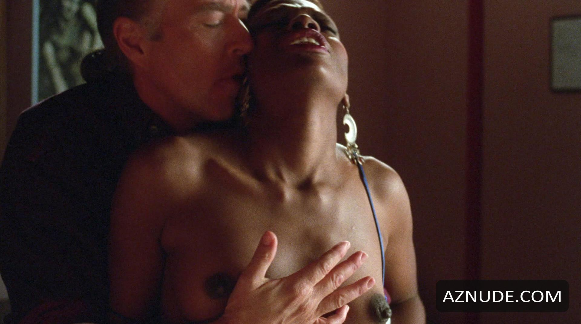 nudes Pussy Gloria Lynne Henry (16 pics) Video, YouTube, butt