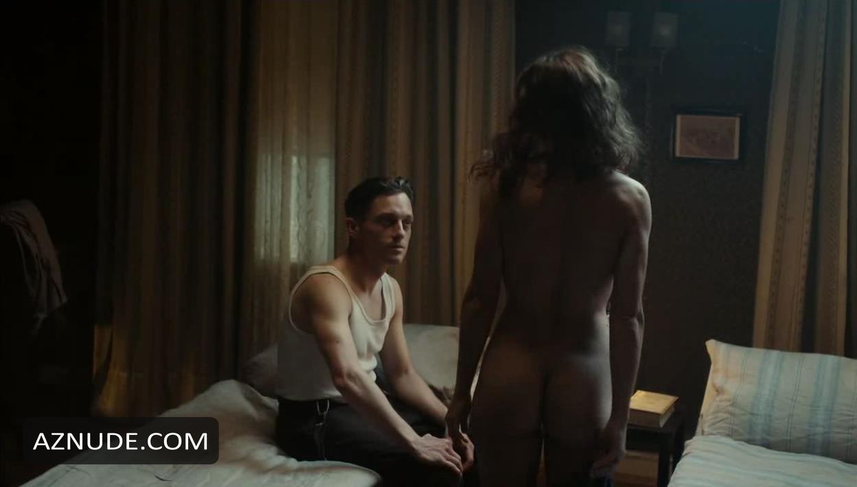 Fuck Hannah Herzsprung nudes (53 foto and video), Ass, Bikini, Boobs, cleavage 2020