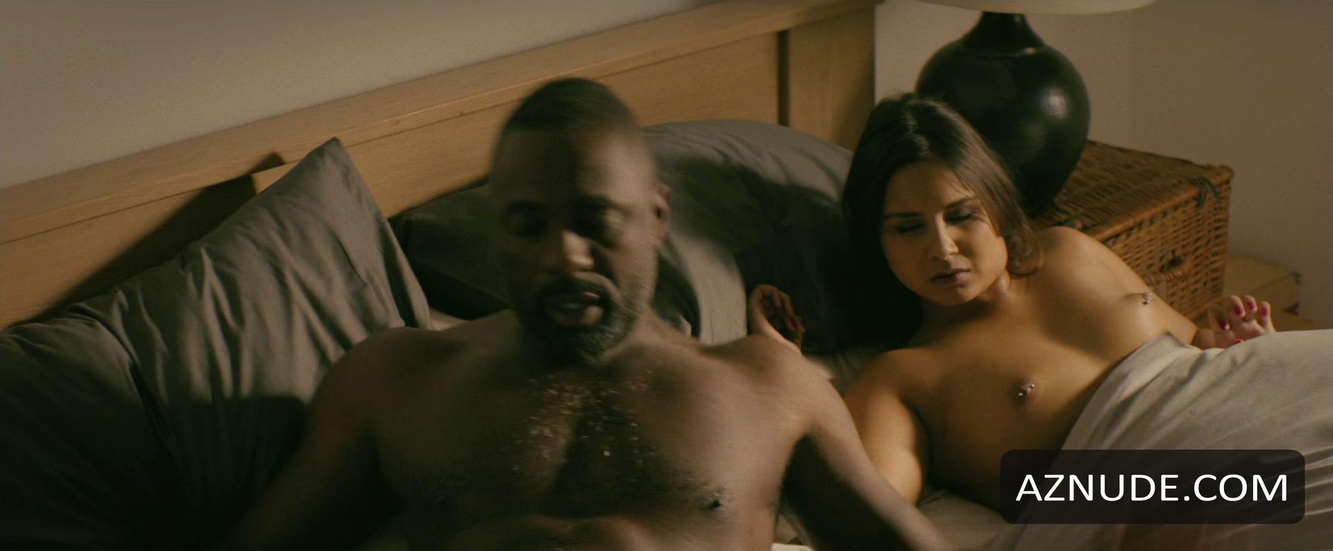 nudes (94 photo), Topless Celebrites images