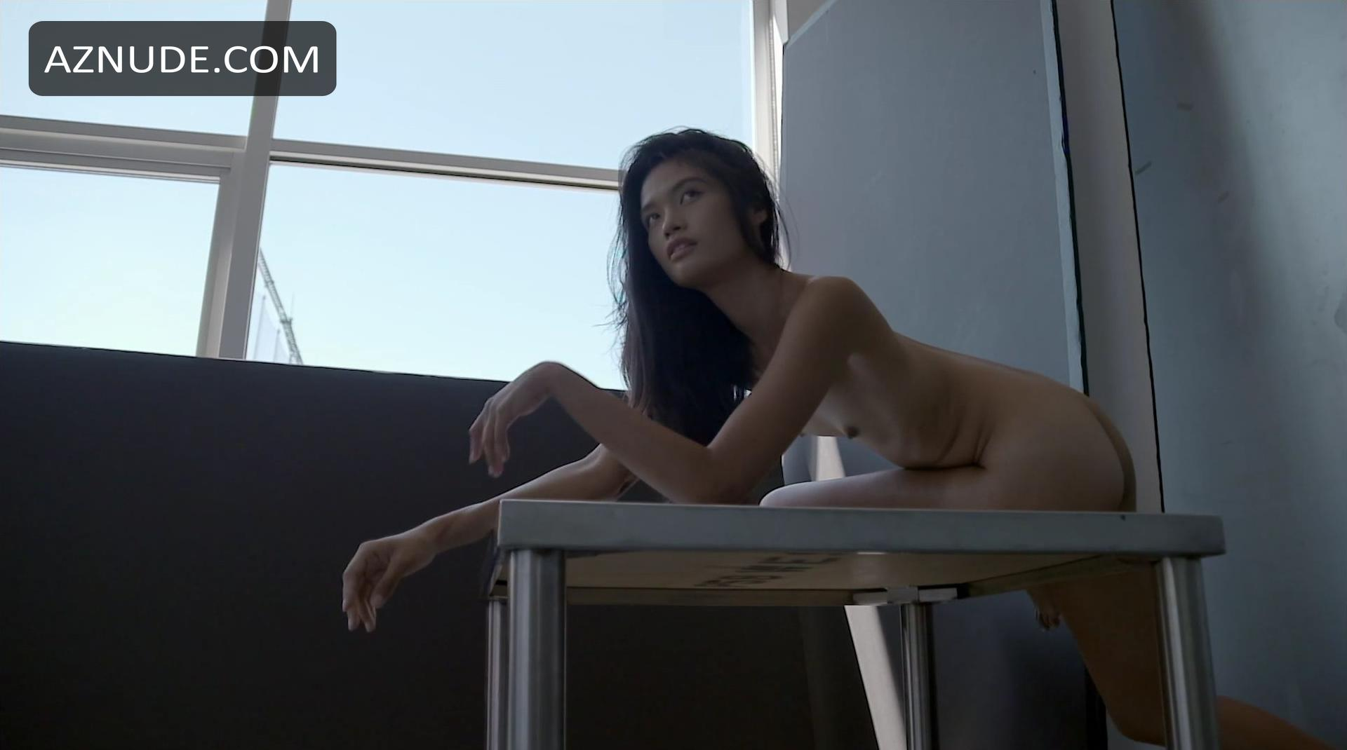 Sex Janine Tugonon nudes (62 foto and video), Topless, Sideboobs, Selfie, legs 2020