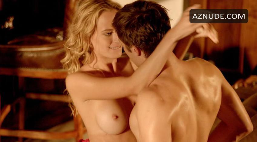 Simsa  nackt Jena Nudity in
