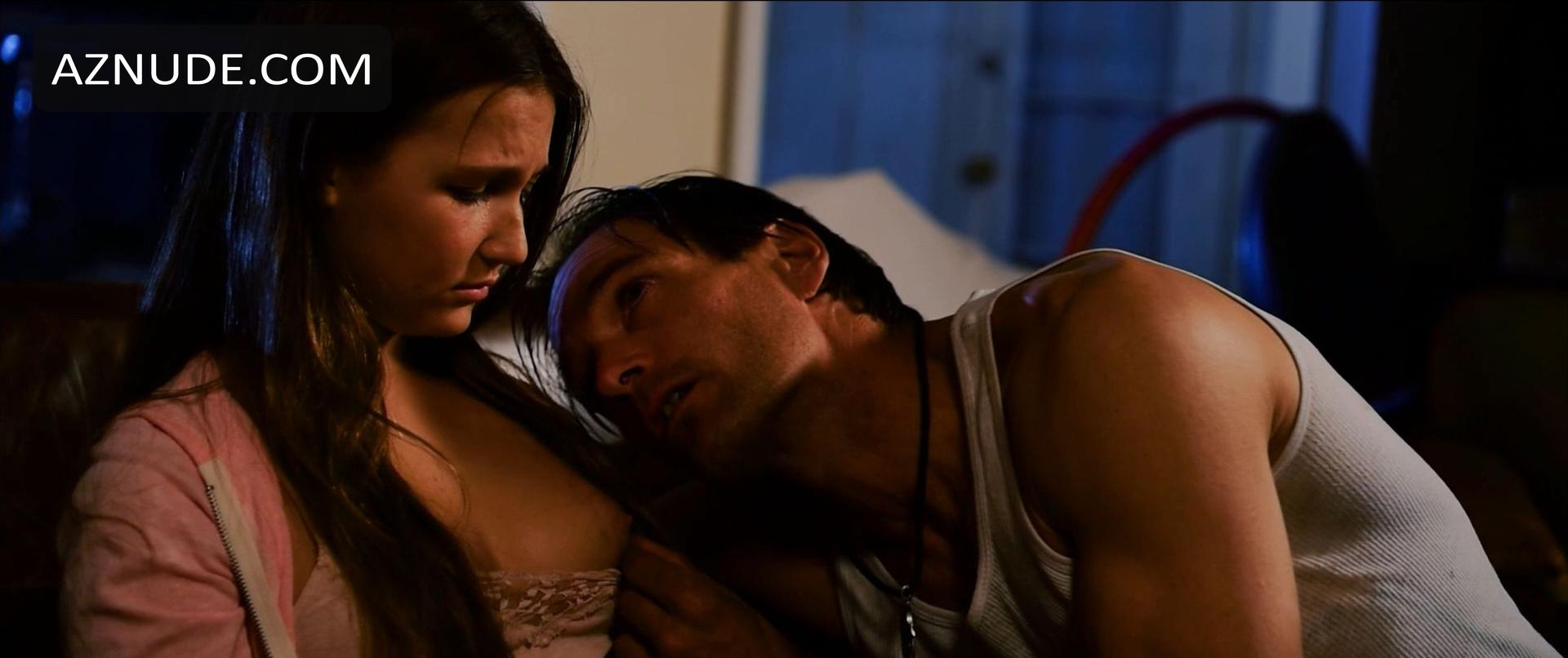 Jessica taylor haid nude sex scene in girl lost nude (55 photos), Is a cute Celebrites foto