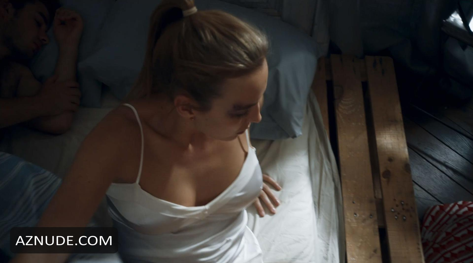 Pussy Jodie Comer nude (16 foto and video), Topless, Leaked, Instagram, legs 2015