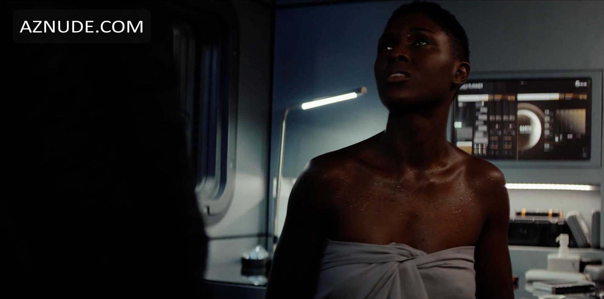 Fuck Julia Louis-Dreyfus nude photos 2019