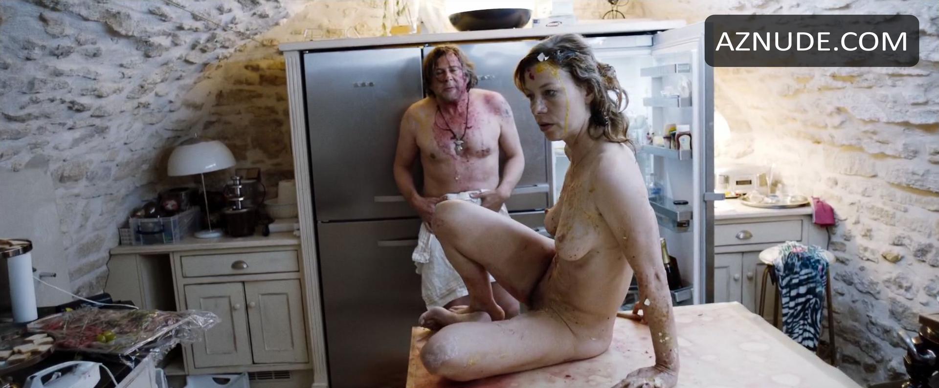 Jule Nackt jule bowe nude - aznude