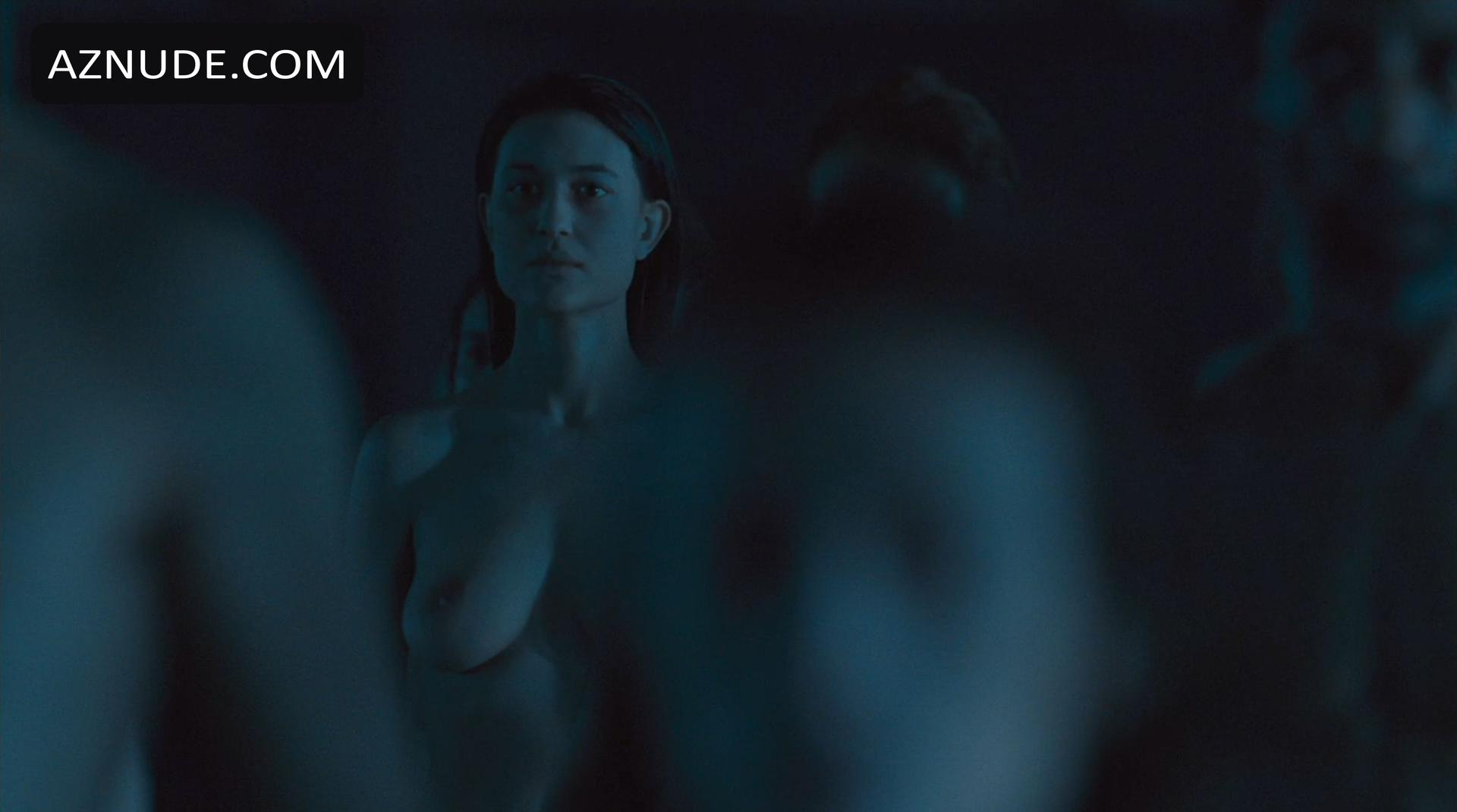 Julia Jones Nude And Sexy naked (67 pic)
