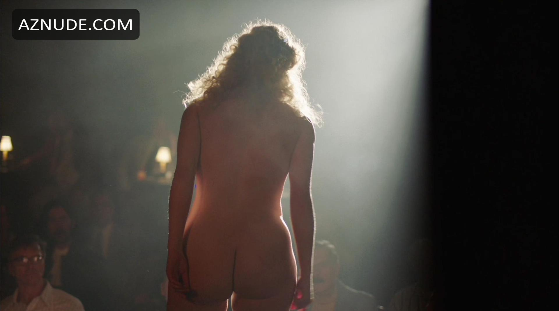 Fappening Kat Cunning naked (41 photo), Tits, Fappening, Feet, butt 2019