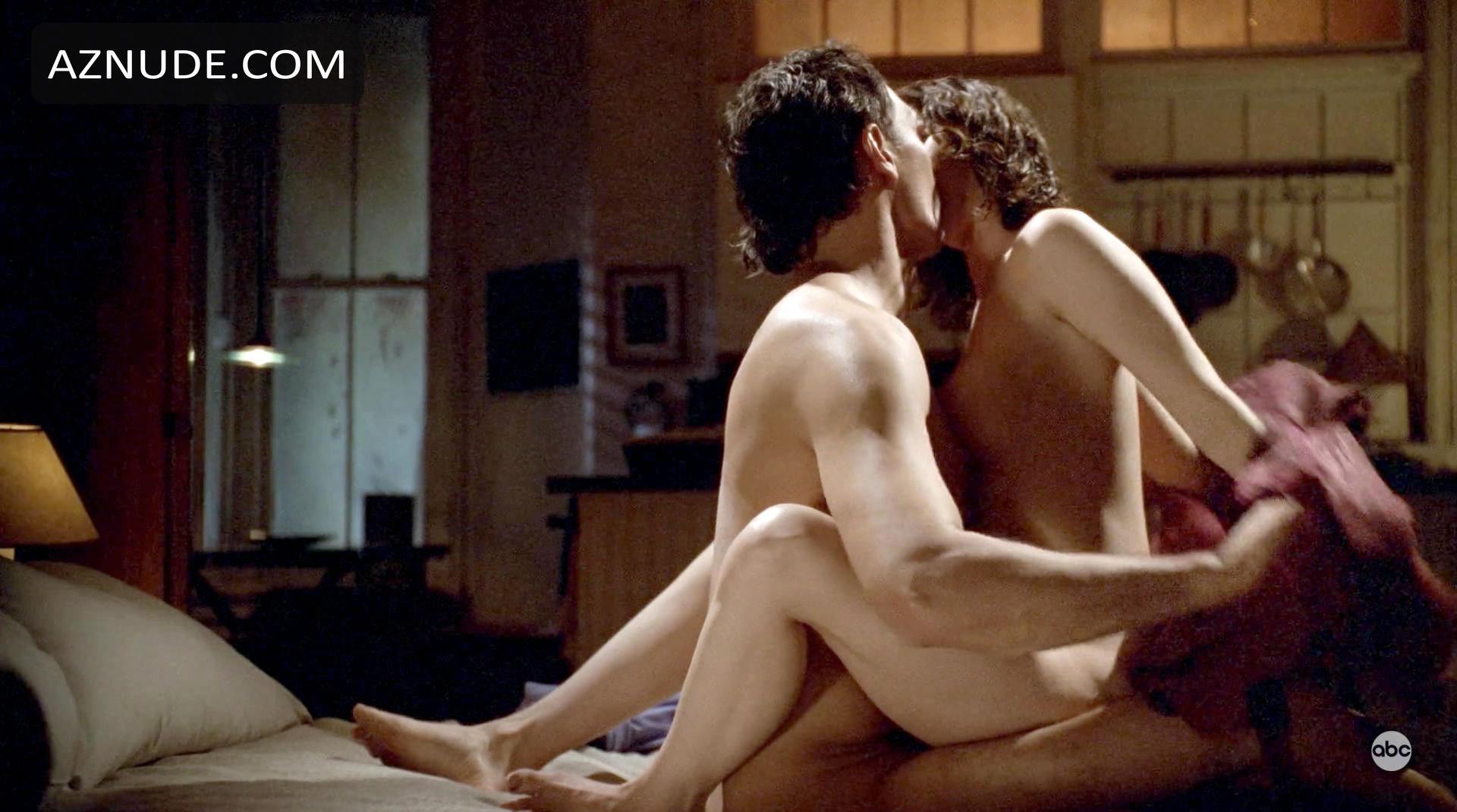 Celebrity sex stories kim delaney