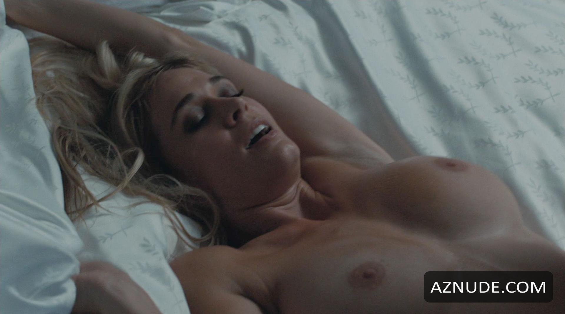 Lauren compton nude sex scene from superhigh - 2019 year