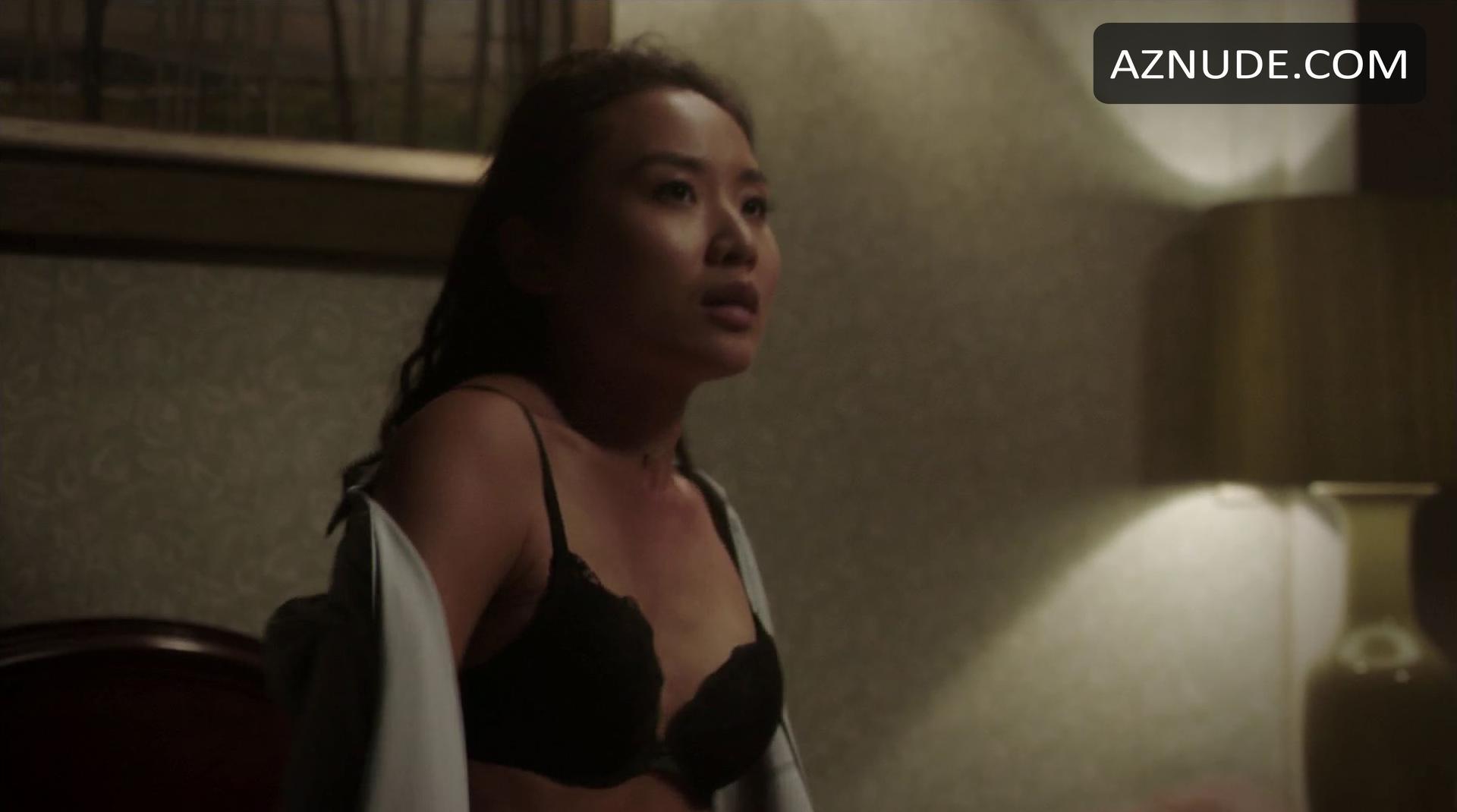 Jun li nude li Li Jun