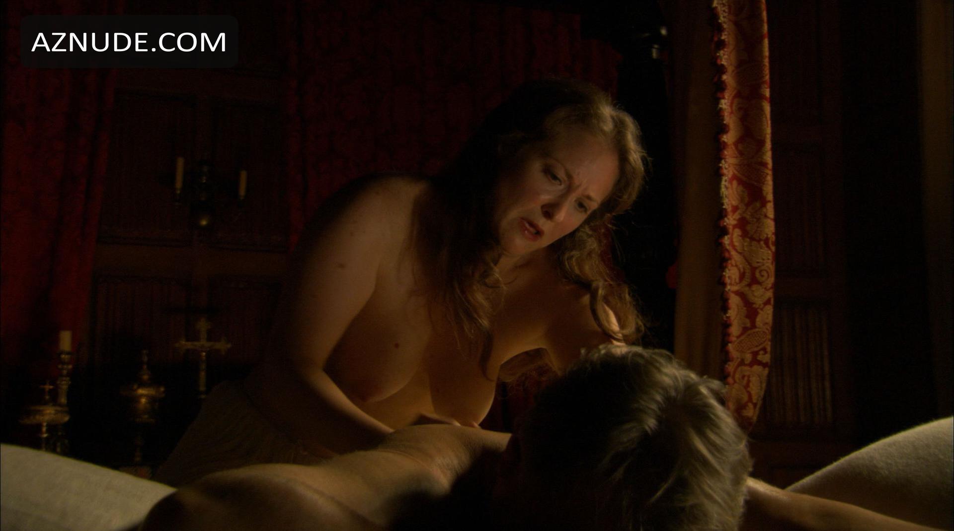 Alexandra Doyle Porn lorna doyle nude - aznude