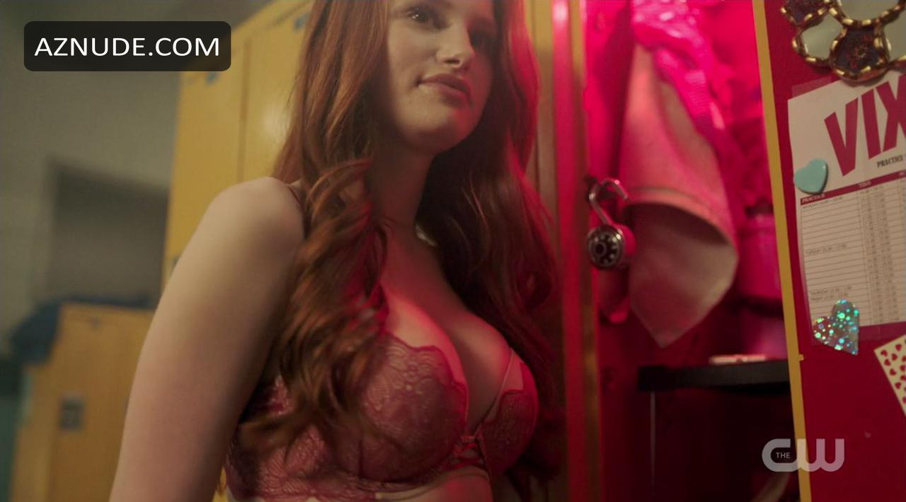 Amy gumenick naked
