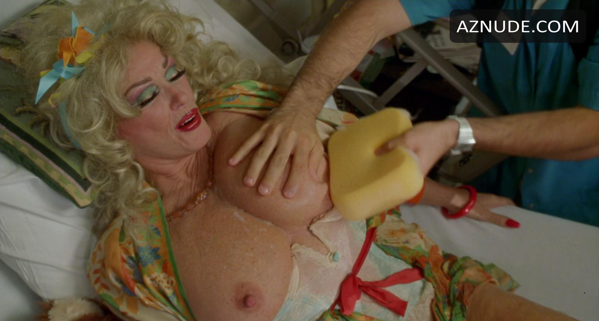 Mamie van doren porn galleries 981