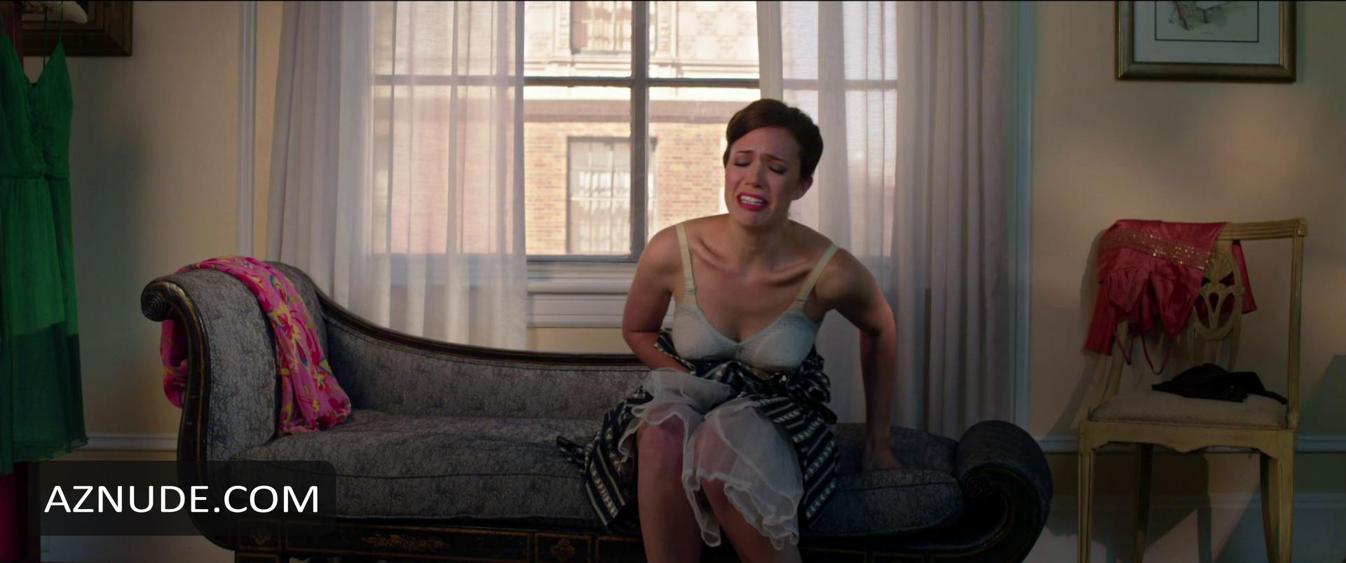 Adele Stevens Kellie Marie Lesbian Video