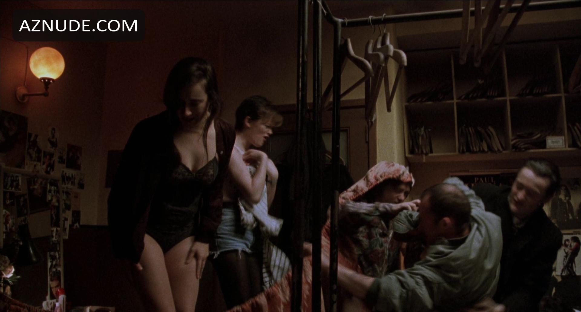 Alexandra Doyle Porn maria doyle kennedy nude - aznude
